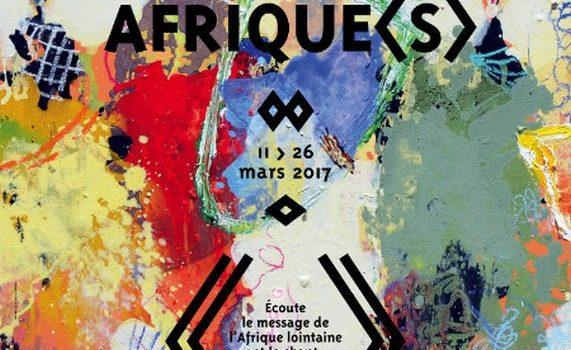 printemps_poetes_2017-571x350